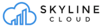 SKYLINE Cloud